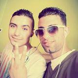 Abdo Bond
