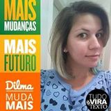 Lara Dos Anjos