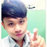 Gav Yu