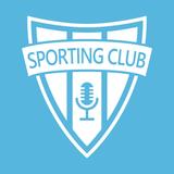 Sporting Club - POLI.RADIO