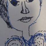 Heidi Rijkdom