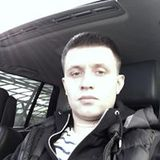 Dmitry Zinchenko