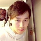 Sam Tong