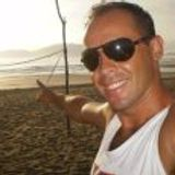 Everton Alves