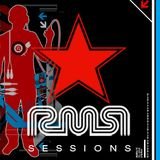 RMS060A - BiG AL - The Ready Mix Sessions