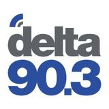 Delta Club presenta Mina (5/4/2012)