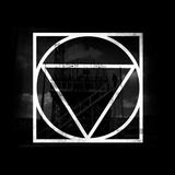 DarkTechno V.5