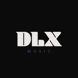 DLX Music