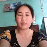 Nguyễn Thị Ngoan