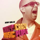 Crazy Music 4 Crazy People !