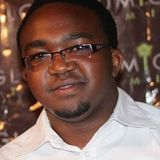 Edwin Mukunga