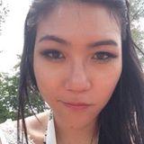 Dawn Tan