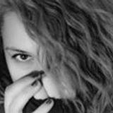 Roxana Antonică