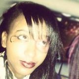 Elizzabeth Wambui