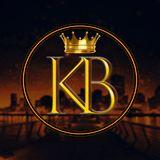Kh100Beats Production