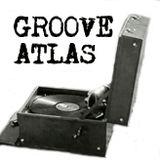 Groove Atlas