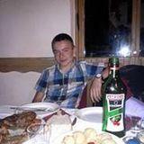 Zoltan Miklos
