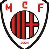 Milanclubfellbach Milan Club F