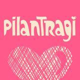 Pilantragi
