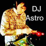 Astro Mocker Selector