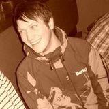 Darren Quail