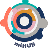 MiHuB - Migration Info Center
