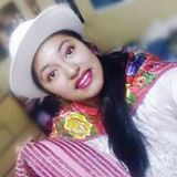 Jhoana Mirella Delgadillo Obre
