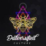 Dubversified Culture