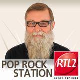 RTL2 Pop-Rock Station du 1er février 2018