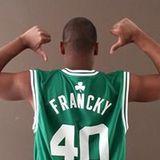 Francky Smile