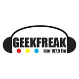GEEKFREAK 61 30DEZ