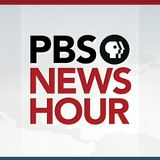 PBS NewsHour » Full Episodes
