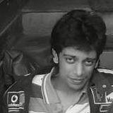 Karthik Nataraj