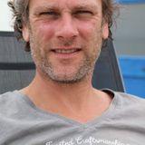 Arno Stens