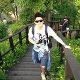 Kwang-hyo Park