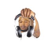 DJ Donny Da DON