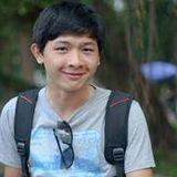 Hoang Vinh Nghi