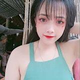 NG Vinh