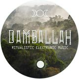 Damballah