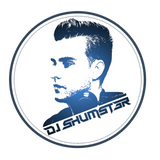 TRAP MINI MIX 2018 ( DJ SHUMSTER & DJ EXOTY )