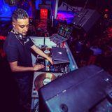 DJ Ashish -Jersey's Boywonder