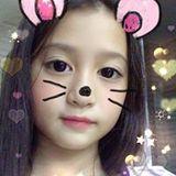 Sunny Heohyon