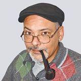 Podcast sobre a encíclica Laudato Si