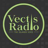 Vectis Radio iPlayer