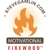 Steve Gamlin, the Motivational