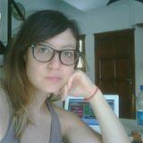Celeste Yannibelli