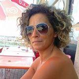 Doriza Oliveira