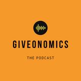 Giveonomics
