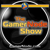 VS Node Replay: February 2011