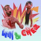 Will & Chez